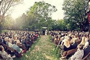 Pinterest o the worlds catalog of ideas for Jewish wedding ceremony script