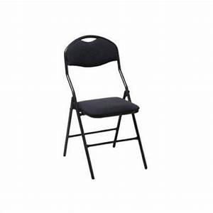 Chaise Velours Gris : chaises en location chaises en velours noir ml locations ~ Teatrodelosmanantiales.com Idées de Décoration
