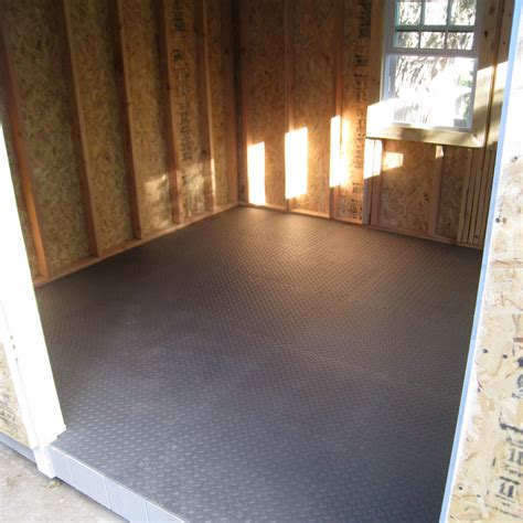Rubber Flooring Inc Promo Codes by Rubber Flooring Inc Rubber Flooring Free Shipping Free