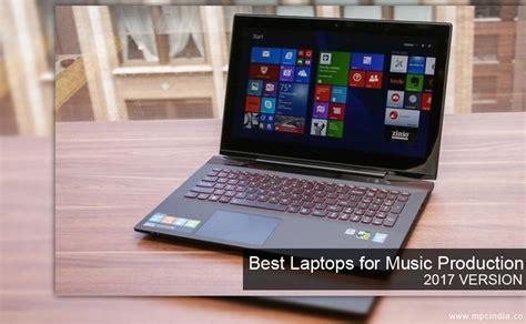 laptop   production    budget