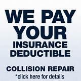 Rbc Rv Insurance Images