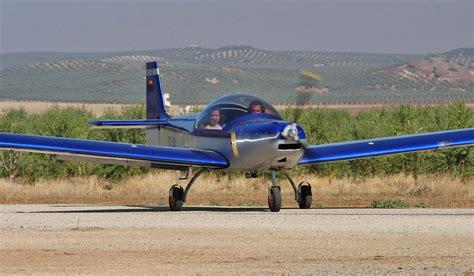 light sport aircraft kits zodiac ch601 light sport aircraft kit plane photo