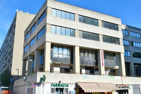 Ufficio Affitto by Ufficio In Affitto A Roma Via Via Poggio Ameno