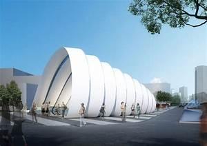 Peter Ruge Architekten : sofia metro station proposal peter ruge architekten evolo architecture magazine ~ Eleganceandgraceweddings.com Haus und Dekorationen