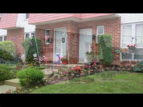 claridge court garden apartments claridge court garden apartments in bridge nj