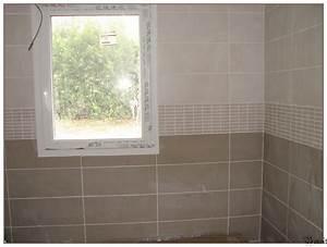 carrelage petite salle de bain ides With petite salle de bain avec toilette