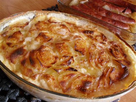 cuisiner des saucisses comment cuisiner saucisse de toulouse