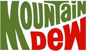Mountain Dew Logo Wallpaper #686 - HDWArena