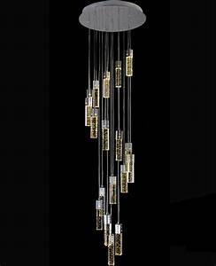 Aliexpress buy m high ceiling modern led