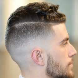 Coupe De Cheveux Homme Printemps T 2016 En 55 Id Es