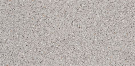 Terrazzo Grey Vinyl N/A Flooring   Carpet One
