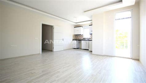cuisine équipée bon marché appartement bon marché avec cuisine equipée à antalya