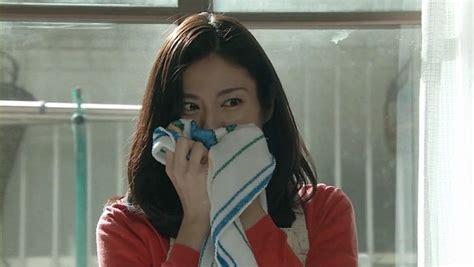 Fuji Tv To Revive crunchyroll forum 2012 j drama kazoku no uta