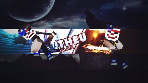 Banner Template Minecraft Cinema 4d – Search Results – Home