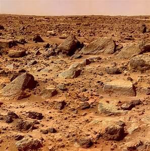 File:Mars rocks.jpg - Wikipedia