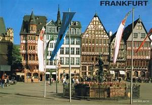 Who S Perfect Frankfurt : post modern medieval nerd 39 s eye view ~ Watch28wear.com Haus und Dekorationen