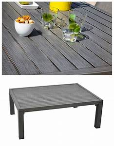 72 best images about deco gris beton inspiration on With meuble salon couleur taupe 15 ipn table basse beton