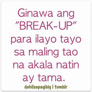 LOVE QUOTES FOR HIM TAGALOG JOKES image quotes at ...