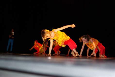 Ecole de danse La Fabrique Chorégraphique: Spectacle 2013
