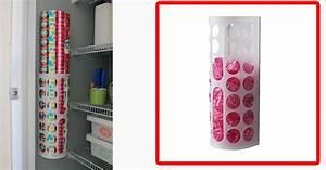 Geschenkpapier Aufbewahrung Ikea : 17 praktische ikea tricks die dein leben effizienter besser und einfacher machen dys ikea ~ Orissabook.com Haus und Dekorationen