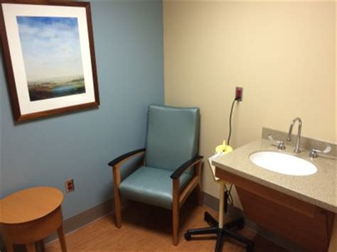 New Lactation Room Now Open News Room Unc Health Care