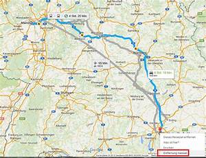 Luftlinie Berechnen Maps : google maps luftlinie zwischen zwei punkten ermitteln so geht 39 s chip ~ Themetempest.com Abrechnung