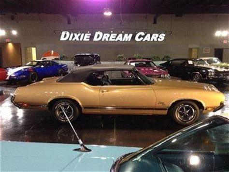 find   oldsmobile cutlass sx hardtop coupe silver