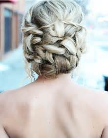 HD wallpapers hairstyle romantic tuck