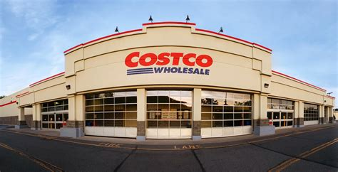 How Costco Manages Its Inventory and Supply Chain