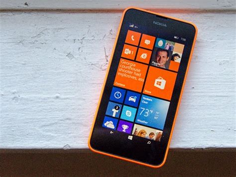 nokia lumia 630 dual sim pc suite software and usb driver for xp 7 helpers ways