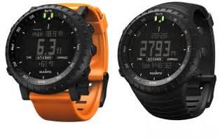 Casio Military Watch