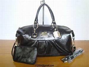 Sacs à Gravats : sac coach cuir sacs a main de marque a vendre sac a main ~ Nature-et-papiers.com Idées de Décoration