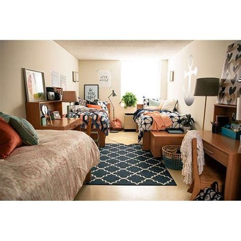 13 Of The Coolest Ways To Decorate A Triple Dorm Room. Rustic Kitchen Design Ideas. Home Kitchens Designs. How To Design A Commercial Kitchen. L Shaped Kitchen Designs With Breakfast Bar. Outdoor Kitchen Designs With Smoker. Kitchen Cabinets With Arch Design. Black White And Gray Kitchen Design. New Style Kitchen Design