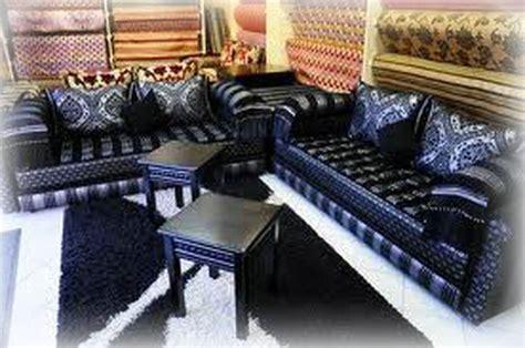 mousse pour canape marocain 28 images banquette en mousse pour salon marocain mousse