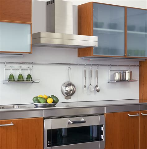 kitchen vent hoods custom kitchen vent designs 2 kitchentoday