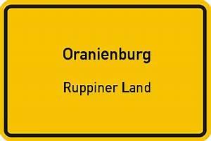 Nachbarschaftsgesetz Sachsen Anhalt : oranienburg nachbarrechtsgesetz brandenburg stand juli 2018 ~ Whattoseeinmadrid.com Haus und Dekorationen