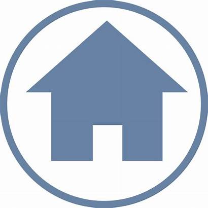 Homeowner Roof