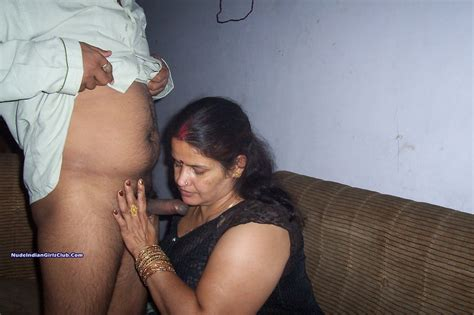 Tamil Aunties Nude Photos Xxx Pics