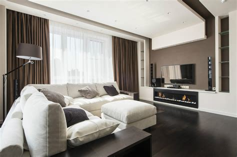 Taupe Interior Design. Storage For Toys In Living Room. Ikea Living Room Idea. Red Living Room Furniture Sets. Gray Couch Living Room Ideas. Living Rooms With Gray Walls. Living Room Decor. Transitional Living Room Furniture. Simple White Living Room