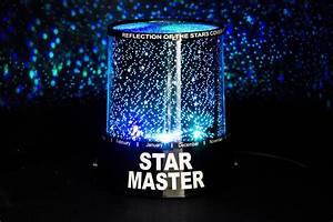 Sternenhimmel Led Decke : led sternenhimmel projektor baby einschlafhilfe nachtlicht ~ Pilothousefishingboats.com Haus und Dekorationen