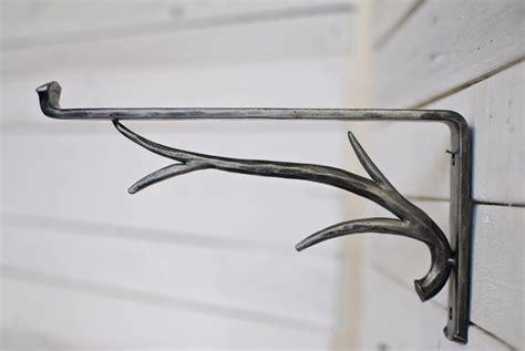 decorative metal shelf brackets hanging decorative shelf brackets home decorations