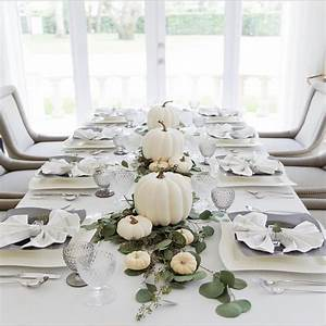 6 IG Inspired Thanksgiving Table Ideas Kathy Kuo Blog