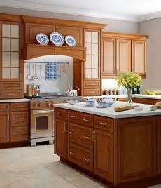 kitchen cabinets assembled rta cabinets cabinets for less the rta 2873