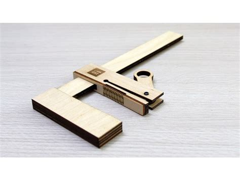 Free Wood Puzzle Plans Scroll Saw