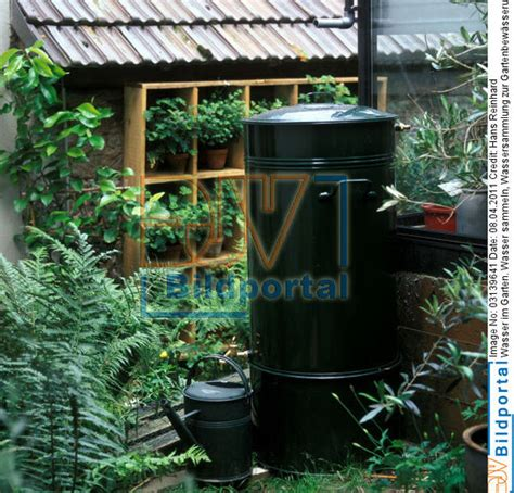 Wasser Im Garten Bilder by Details Zu 0003139641 Wasser Im Garten Djv Bildportal