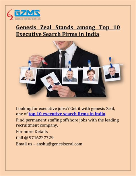 Genesis Zeal  One Of The Top 10 Executive Search Firms In. Grossmont College Nursing Verizon Mail Setup. Legal And General Insurance Lawyer In Utah. Discount Tire Conroe Texas Scad Study Abroad. American Advisors Group Orange Ca. Open Free Bank Account Online With No Credit Check. How To Make A Website To Sell Products. Housing Refinance Program Dentist Orlando Fl. Accepting Credit Cards Over The Phone