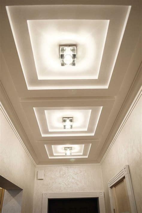 gypsum ceiling decoration expert interior