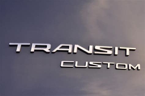ford commercial logo images ford transit 2013
