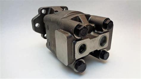 vente produit composant hydraulique hdp  pgfge