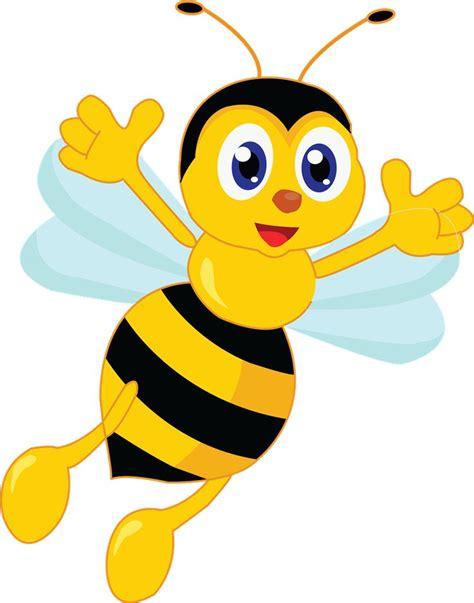Bumble Bee Clip Bumble Bee Clip Clipart Clipartwiz 3 Clipartix